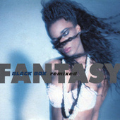 Fantasy (Remixed) de Black Box