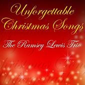 Unforgettable Christmas Songs de Ramsey Lewis