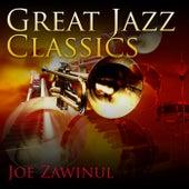Great Jazz Classics di Various Artists