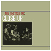 Close-Up de The Kingston Trio