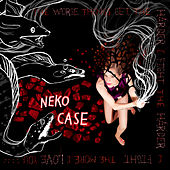 The Worse Things Get, The Harder I Fight, The Harder I Fight, The More I Love You [Deluxe Edition] de Neko Case