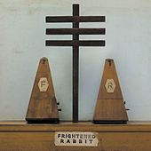 The Woodpile (EP) by Frightened Rabbit