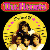 The Best Of di The Hearts