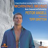 Morning Music by Peitor Angell