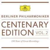 Centenary Edition 1913 - 2013 Berliner Philharmoniker de Berliner Philharmoniker