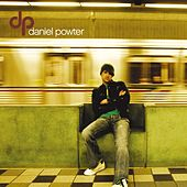 Daniel Powter (Deluxe Version) by Daniel Powter