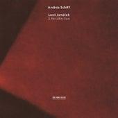 Leos Janacek - A Recollection de András Schiff