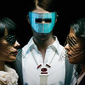 My Cabal by School Of Seven Bells