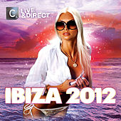 Ibiza 2012 (Deluxe Edition) de Various Artists