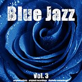 Blue Jazz, Vol. 3 de Various Artists