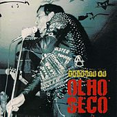 Tributo ao Olho Seco de Various Artists