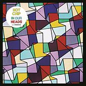 In Our Heads (Exclusive Edition) de Hot Chip