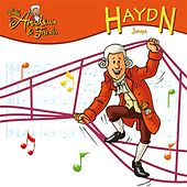Little Amadeus & Friends: Haydn by Various Artists