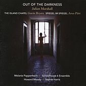 Marshall: Out of the Darkness de Various Artists