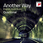 Another Way by Quartonal