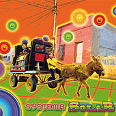 Systema Solar - itunes/emusic by Systema Solar