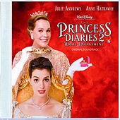 The Princess Diaries 2: Royal Engagement by Various Artists