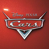 Cars (iTunes Exclusive) de Various Artists