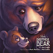 Brother Bear de Various Artists