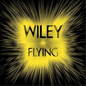 Flying de Wiley