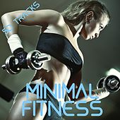 Minimal Fitness by Various Artists