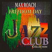 Freedom Day (Jazz Club Collection) de Various Artists