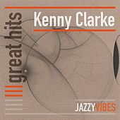 Great Hits by Kenny Clarke