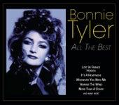 All The Best von Bonnie Tyler