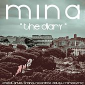 The Diary de Mina