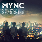 Searching de MYNC