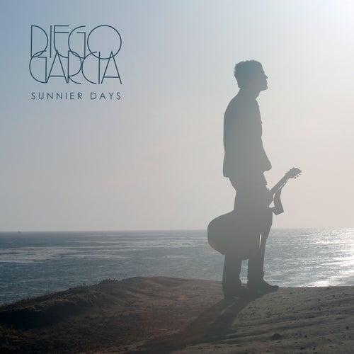 Sunnier Days by Diego Garcia