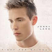 Fight For My Soul de Jonny Lang