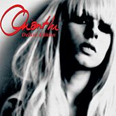 Heaven in This Hell (Deluxe Edition) von Orianthi