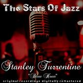 Blue Hour by Stanley Turrentine