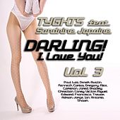 Darling! I Love You!, Vol. 3 by Tyghts