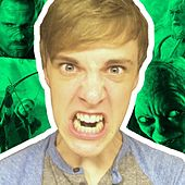 Lord of the Rings in 99 Seconds by Jon Cozart