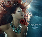 Atlantis von Andrea Berg