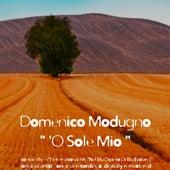 'O sole mio von Domenico Modugno
