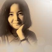 Jun Zhi Qian Yan Wan Yu - Ri Yu 10 de Teresa Teng