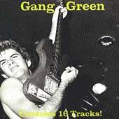 Another Wasted Night by Gang Green