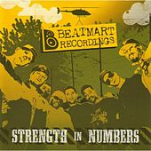 Strength In Numbers de Various Artists
