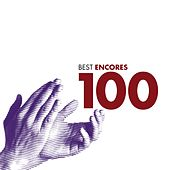 100 Best Encores by Various Artists
