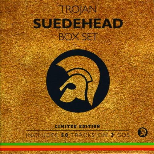 Trojan Suedehead Box Set by Various Artists