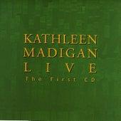 Kathleen Madigan de Kathleen Madigan
