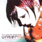 Failure Epiphany (bonus CD) by Unter Null