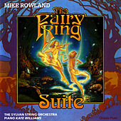 The Fairy Ring Suite by Mike Rowland