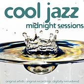 Cool Jazz: Midnight Session by Various Artists