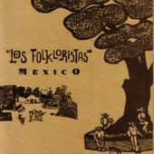 Mexico by Los Folkloristas