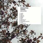 Oneiric by Boxcutter