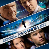 Paranoia by Various Artists